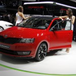 skoda--rapid-spaceback-iaa-francoforte-2013_0-100_1
