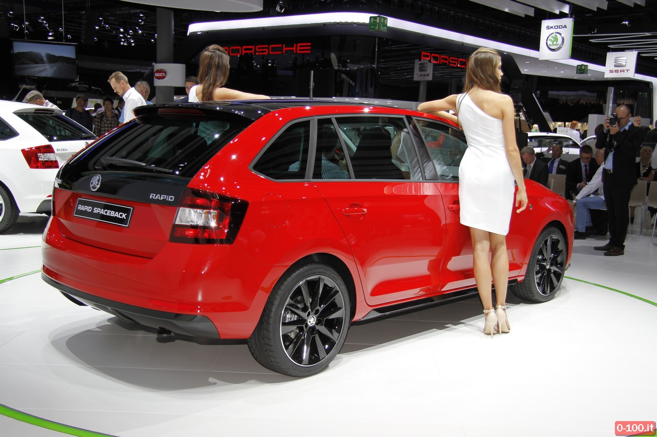 skoda--rapid-spaceback-iaa-francoforte-2013_0-100_2