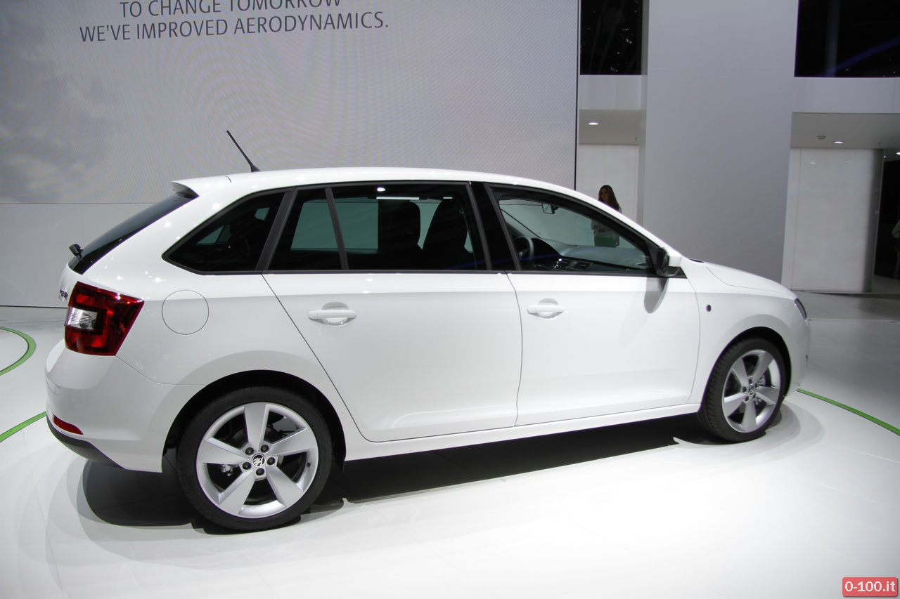 skoda--rapid-spaceback-iaa-francoforte-2013_0-100_3
