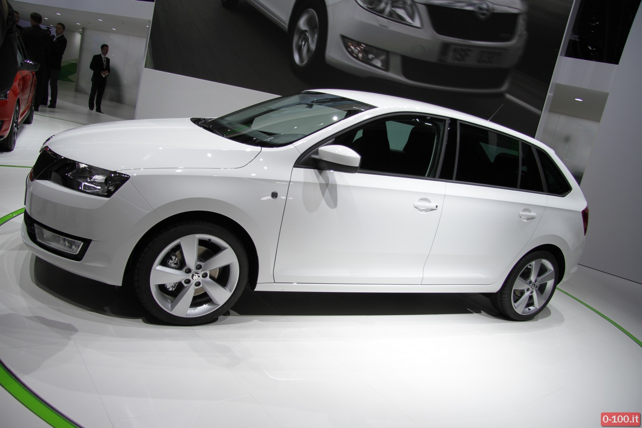 skoda--rapid-spaceback-iaa-francoforte-2013_0-100_4