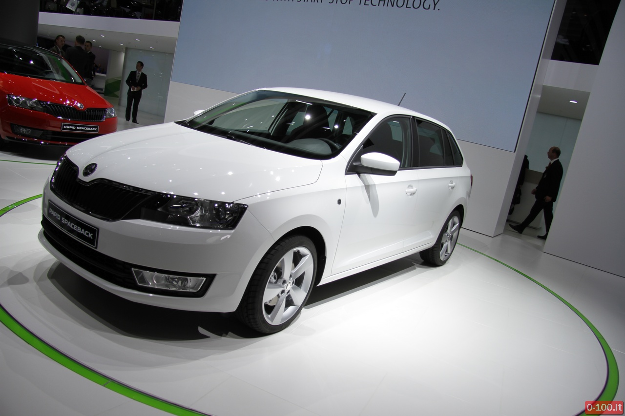 skoda--rapid-spaceback-iaa-francoforte-2013_0-100_5