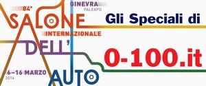special-salon-salone-geneve-ginevra-geneva-0-100.low