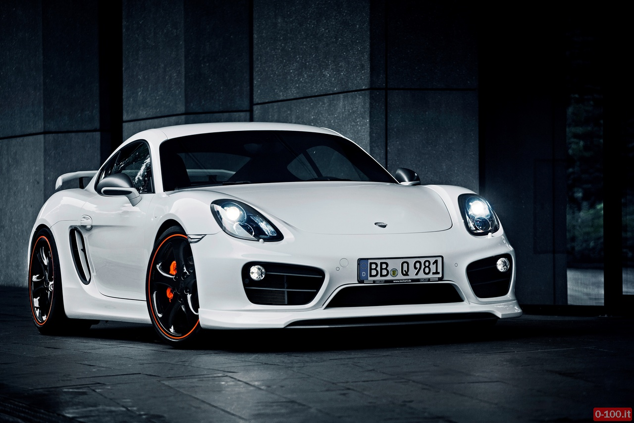 teachart-porsche-cayman_0-100_2