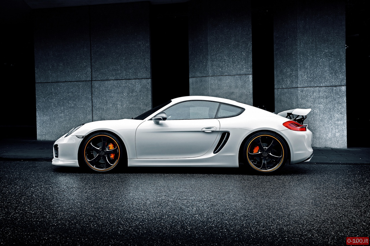 teachart-porsche-cayman_0-100_7