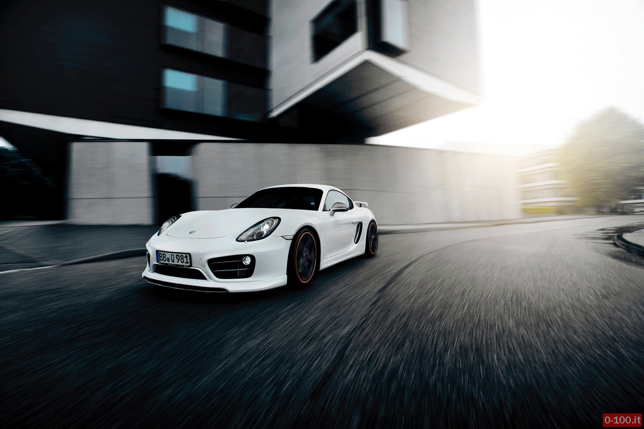 teachart-porsche-cayman_0-100_8