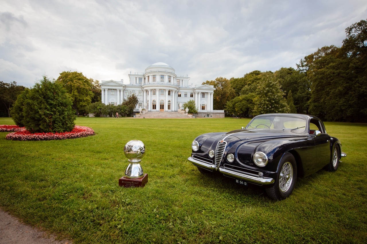 uniques-special-ones-2013-vince-lalfa-romeo-6c-2500-ss-coupe-touring-superleggera-del-1949_0-100_10