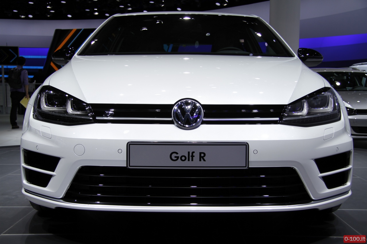 volkswagen-golf-R-iaa-francoforte-2013_0-100_11
