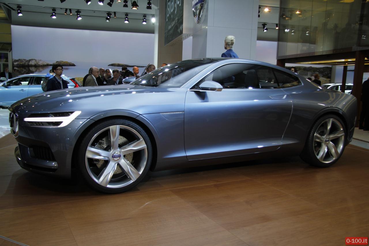 volvo_coupe_concept-iaa-francoforte-2013_0-100_1