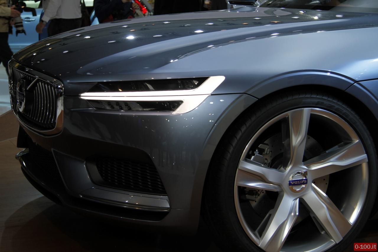 volvo_coupe_concept-iaa-francoforte-2013_0-100_10