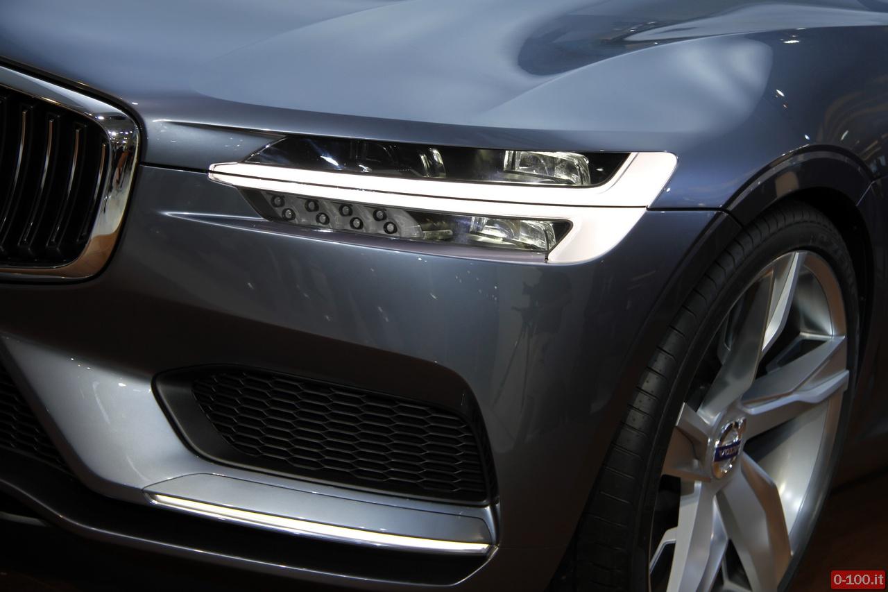 volvo_coupe_concept-iaa-francoforte-2013_0-100_11