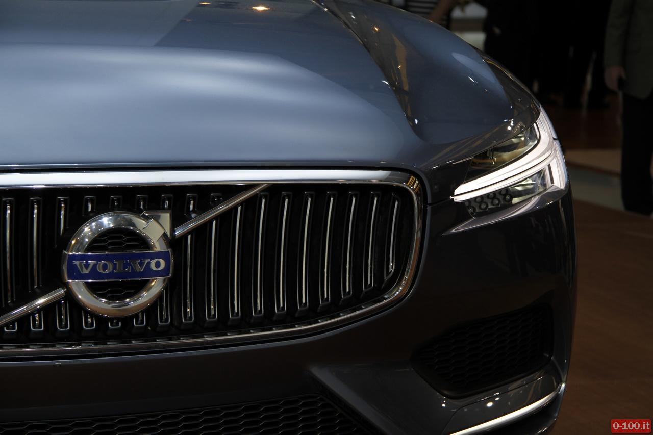 volvo_coupe_concept-iaa-francoforte-2013_0-100_12