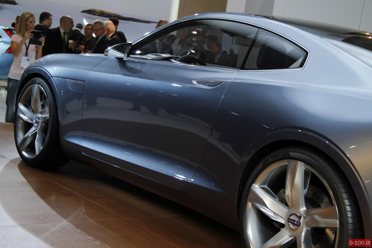 volvo_coupe_concept-iaa-francoforte-2013_0-100_15