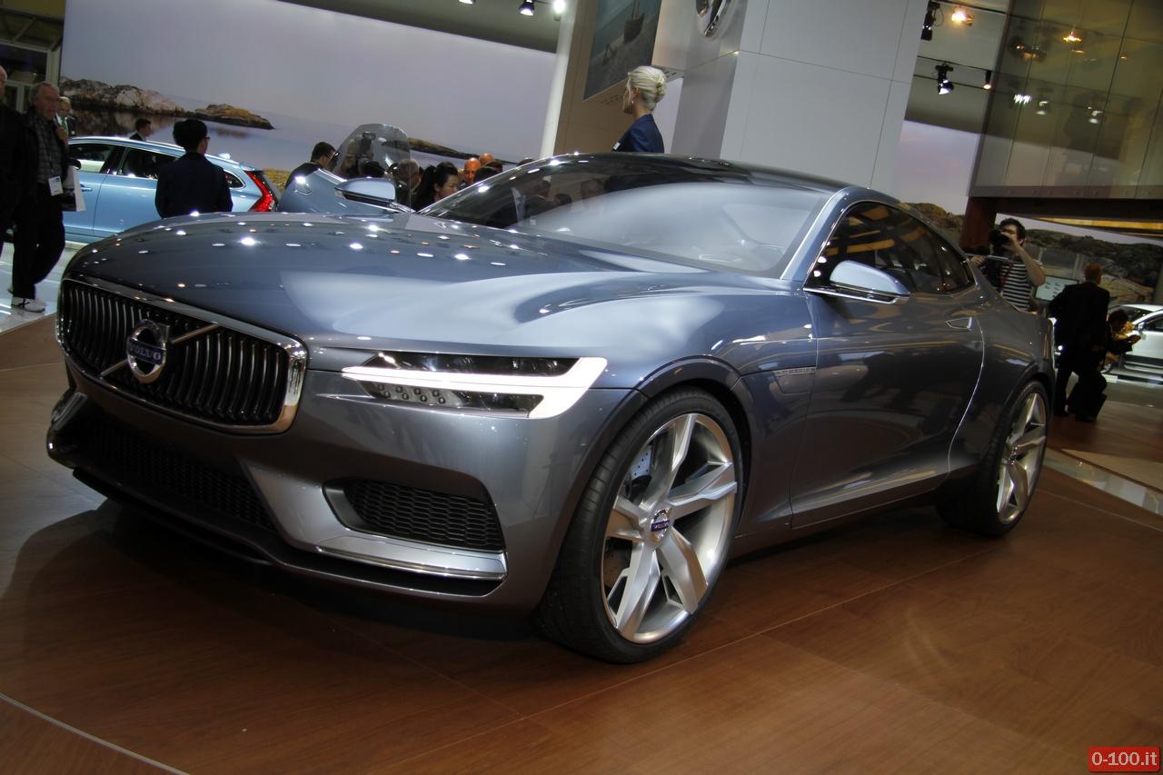 volvo_coupe_concept-iaa-francoforte-2013_0-100_2