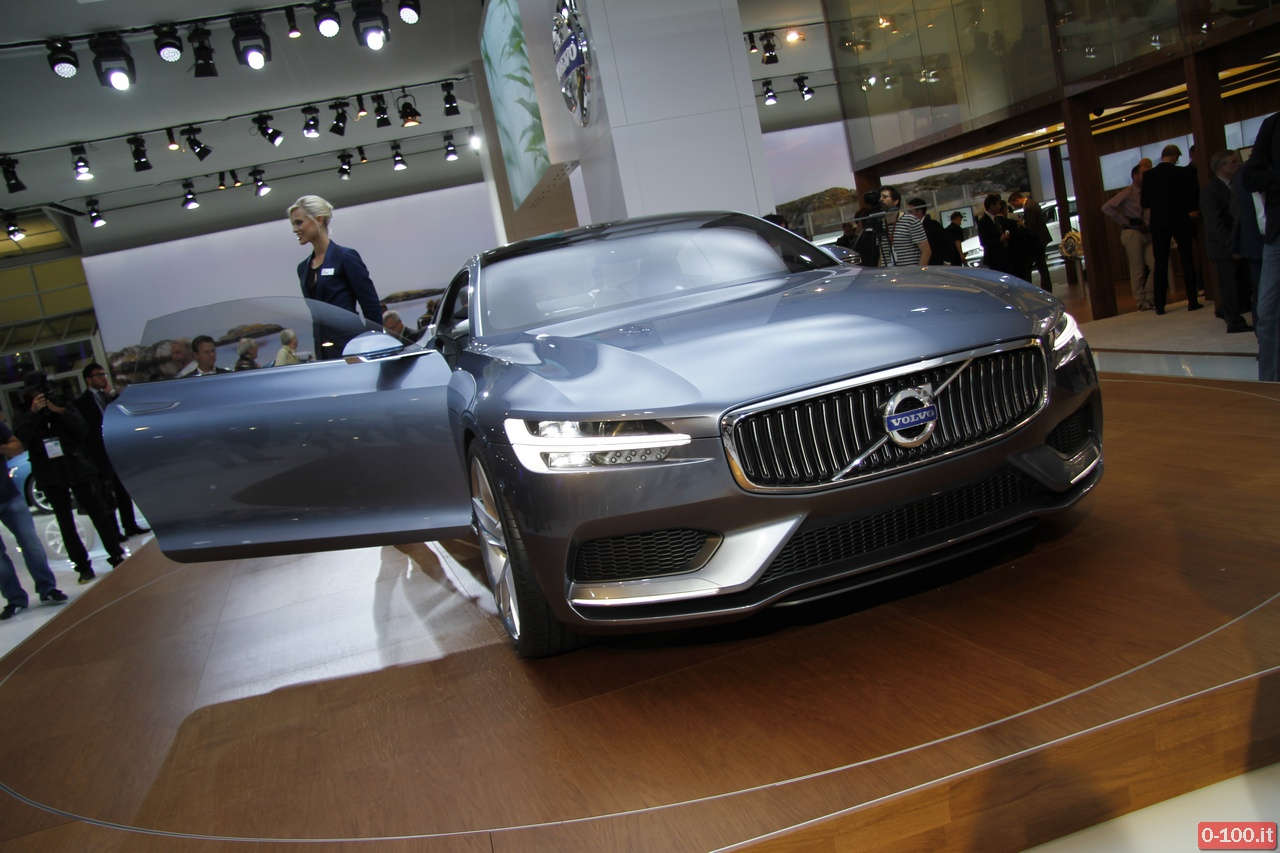 volvo_coupe_concept-iaa-francoforte-2013_0-100_5