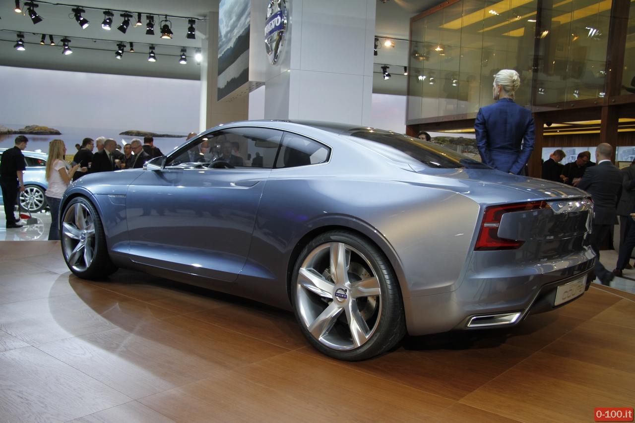 volvo_coupe_concept-iaa-francoforte-2013_0-100_7