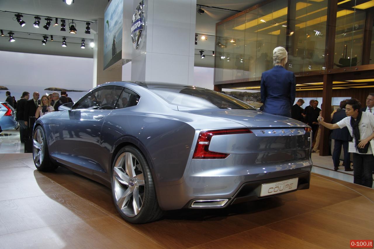 volvo_coupe_concept-iaa-francoforte-2013_0-100_8
