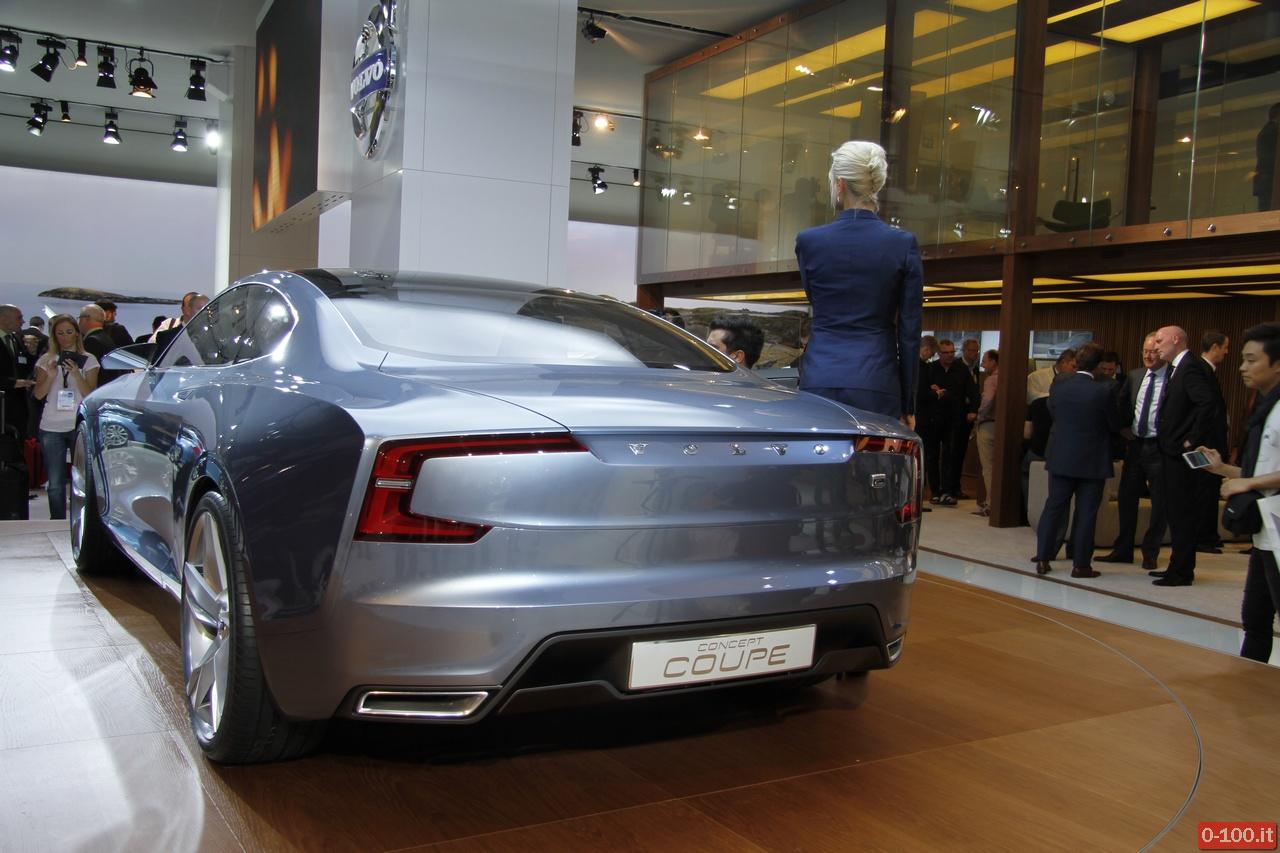 volvo_coupe_concept-iaa-francoforte-2013_0-100_9