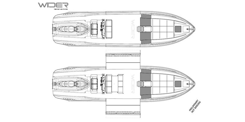 wider-42-cote-dazur-edition_190-100