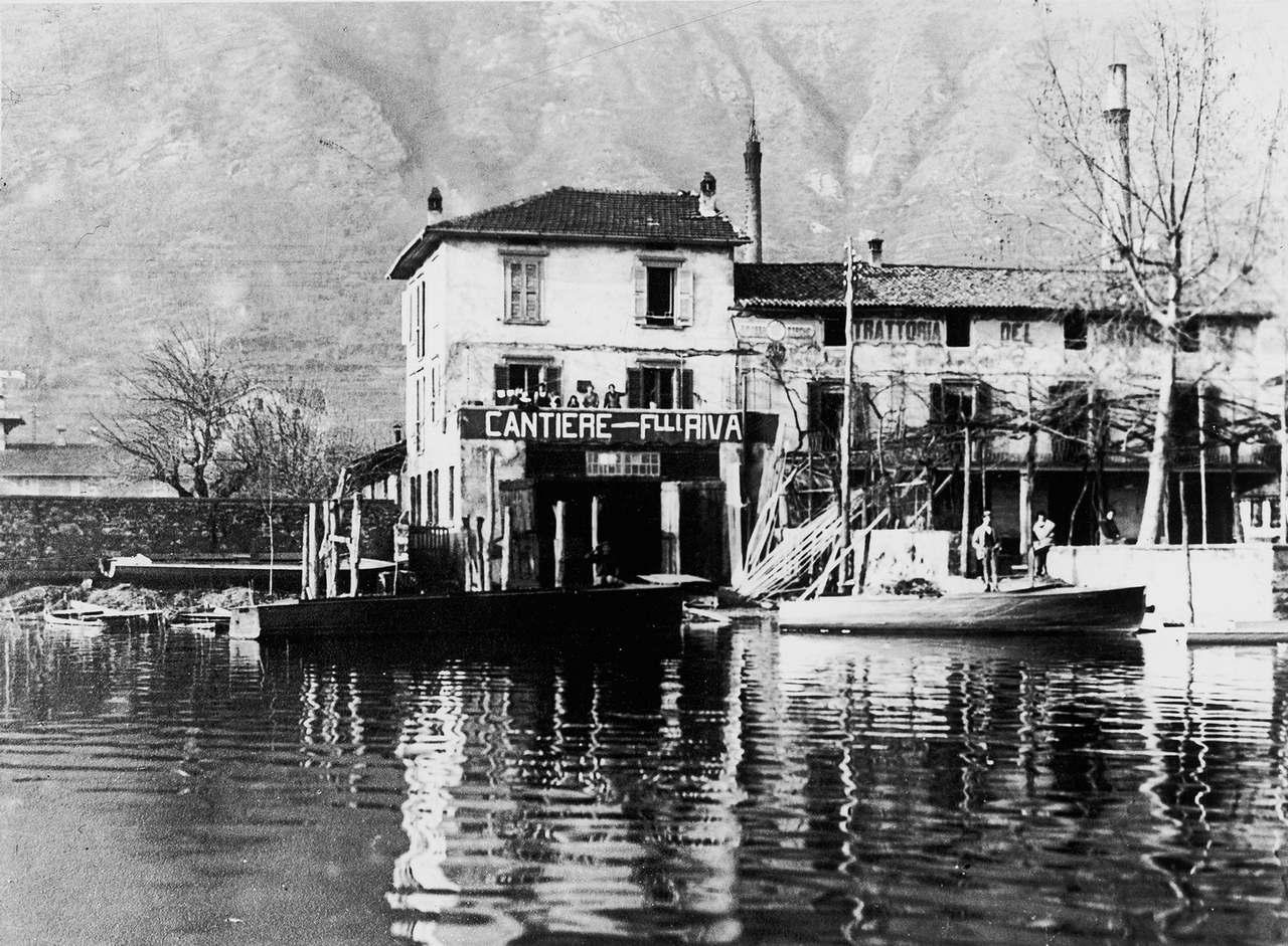 1842-RIVA_YACHT_0-100