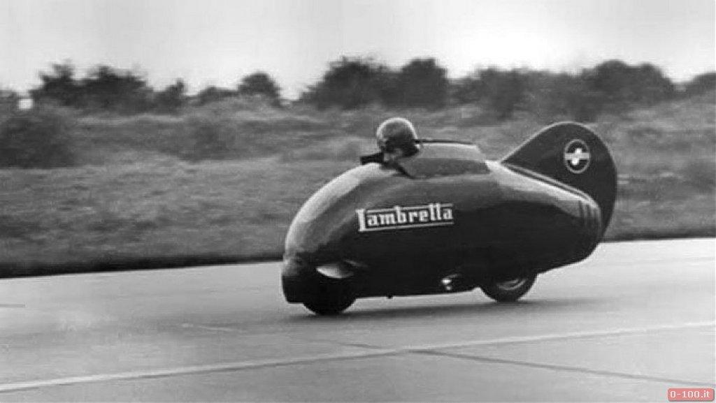 1951-lambretta-record-racer__0-1001