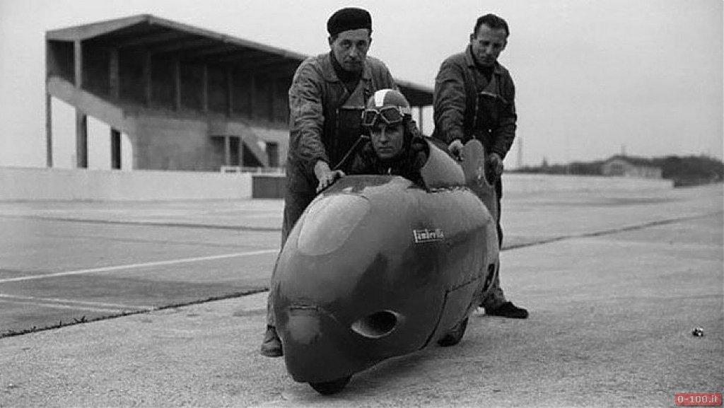1951-lambretta-record-racer__0-1002