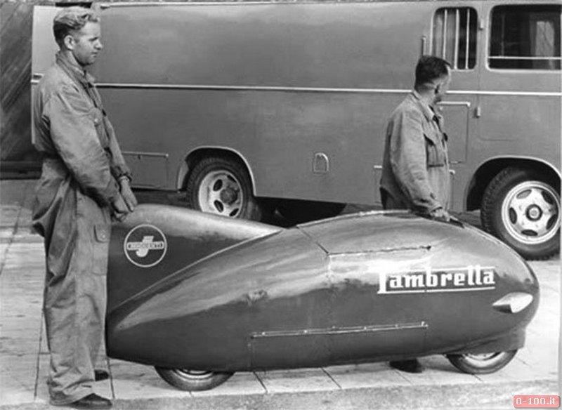1951-lambretta-record-racer__0-1003