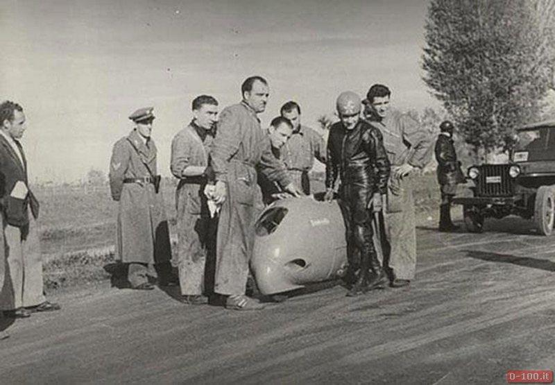 1951-lambretta-record-racer__0-1004