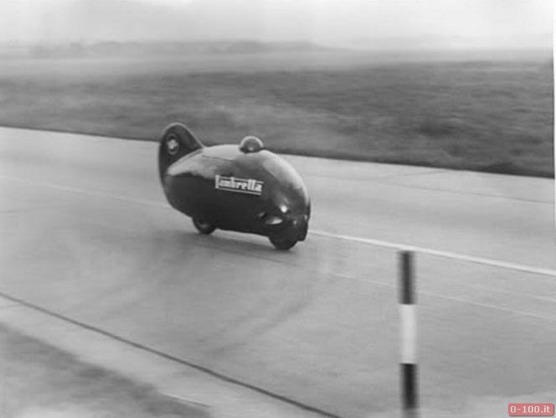 1951-lambretta-record-racer__0-1005
