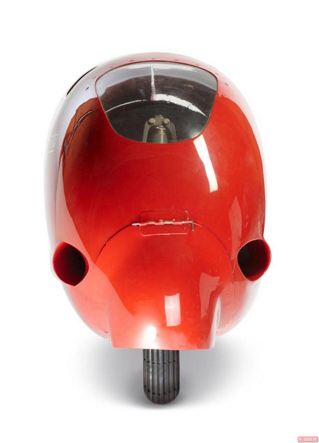 1951-lambretta-record-racer__0-1006
