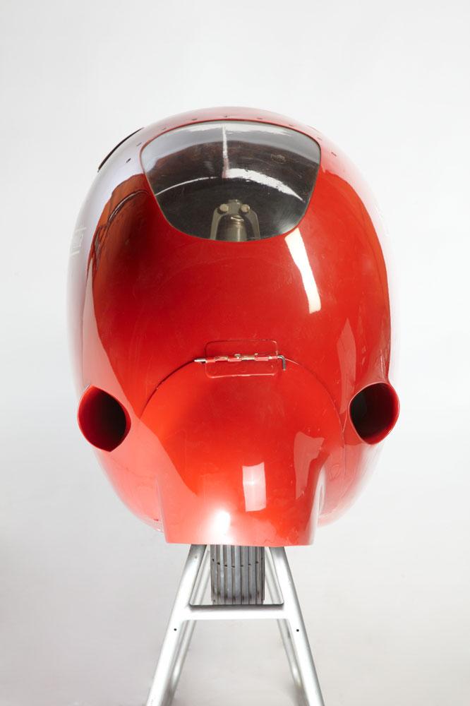 1951-lambretta-record-racer__0-1007