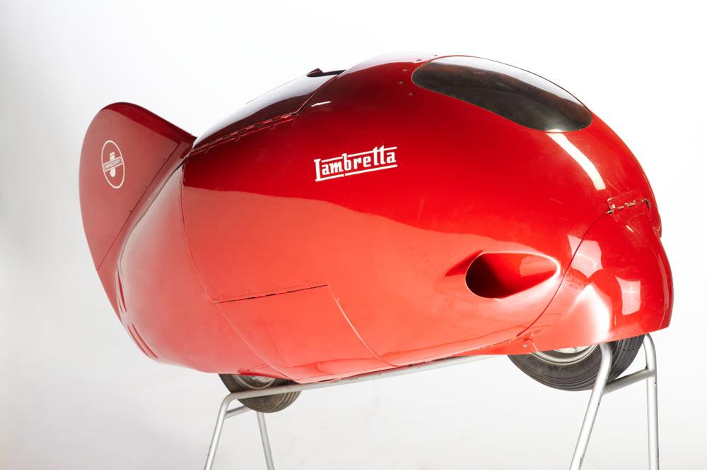 1951-lambretta-record-racer__0-1008
