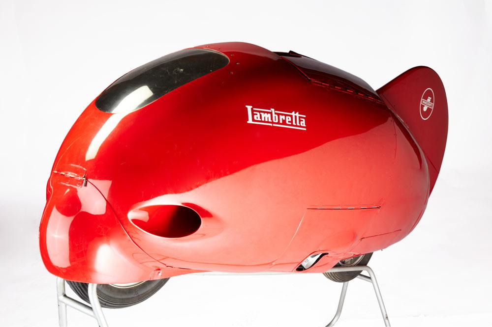 1951-lambretta-record-racer__0-1009