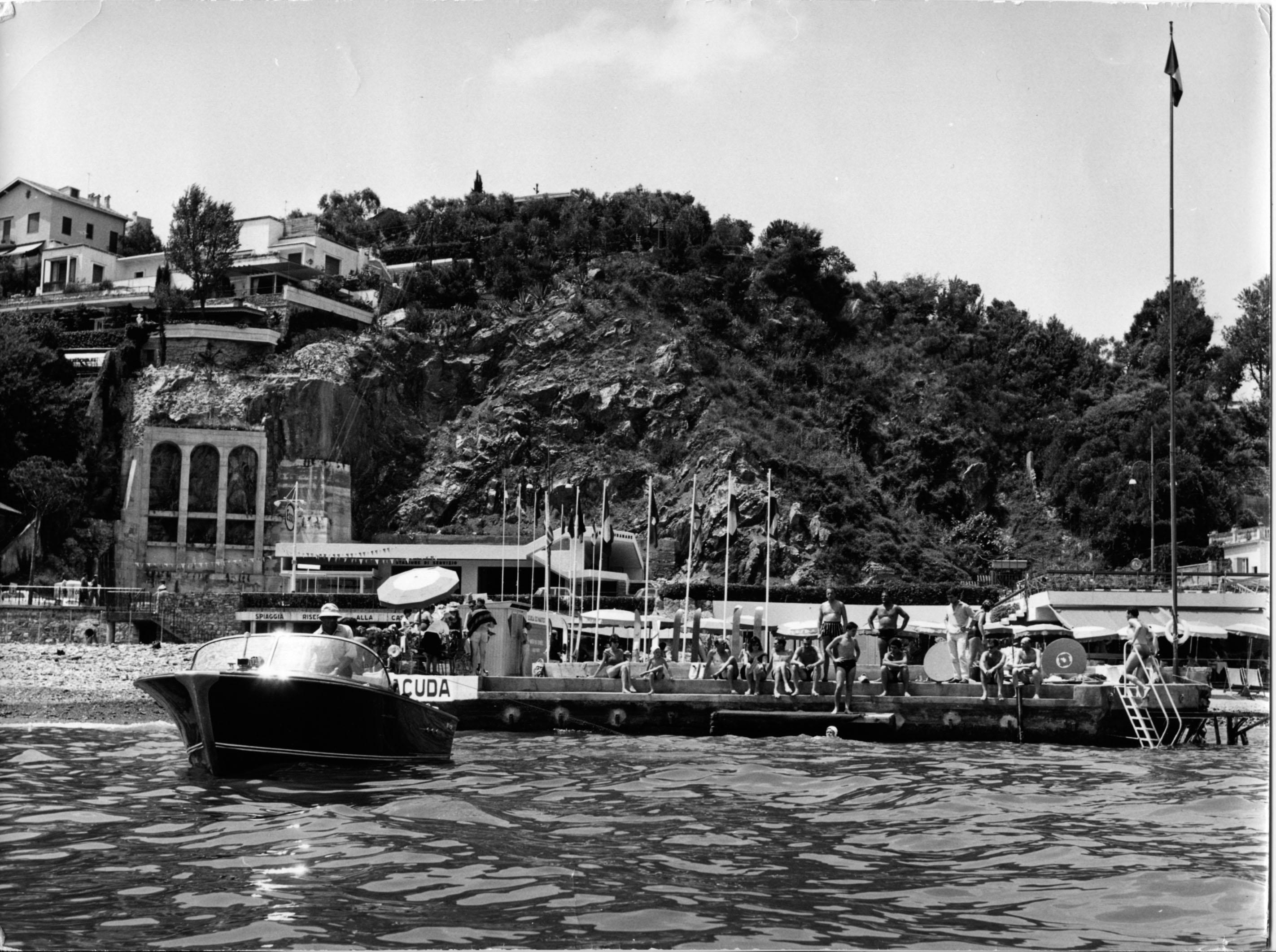 1951bis-1