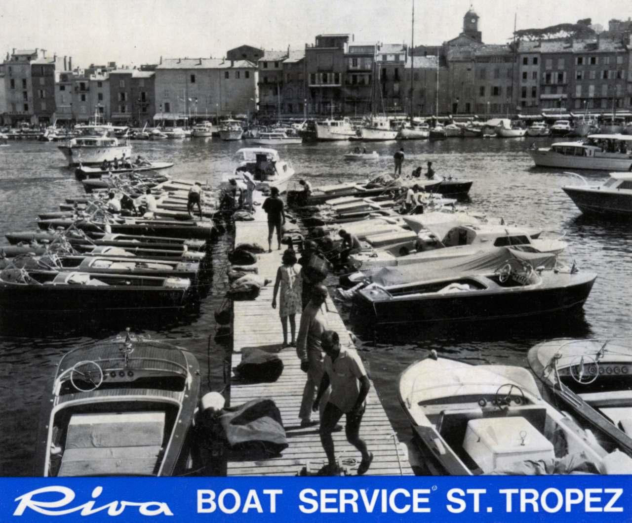 1967-RIVA_YACHT_SERVICE_0-100#