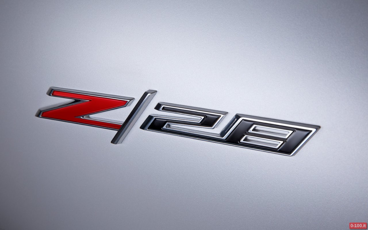 2014-Chevrolet-Camaro-Z28-badge