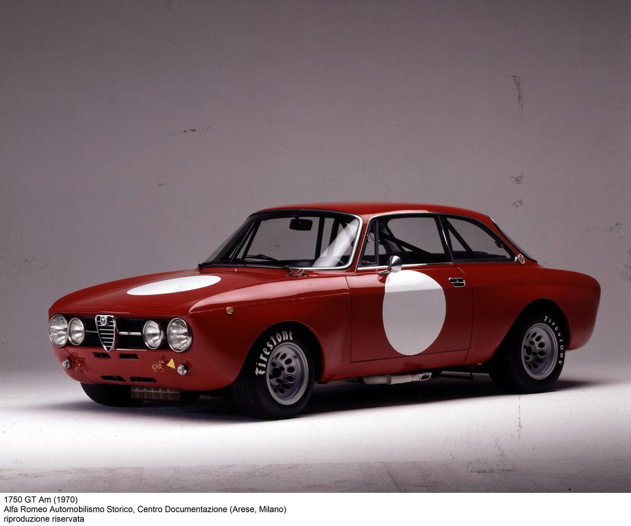 AlfaRomeo-1750 GT Am-1970_0-100