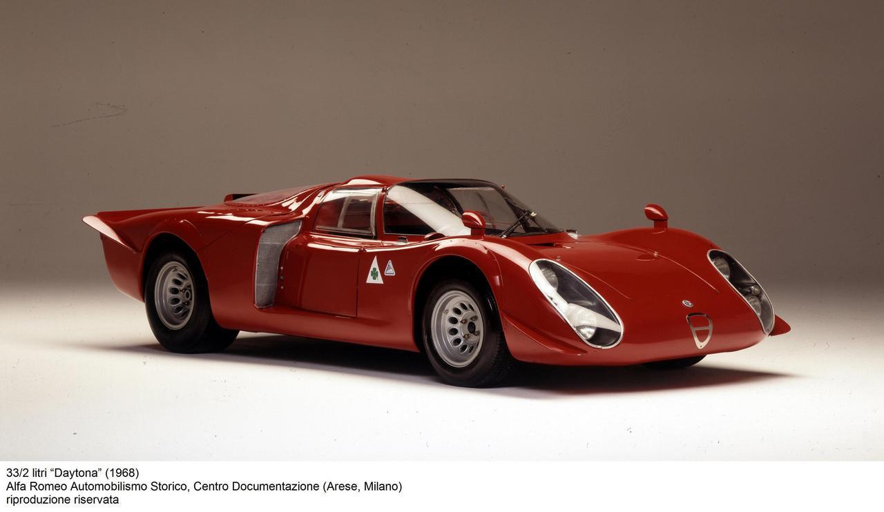 AlfaRomeo-33-Daytona-1968_0-100
