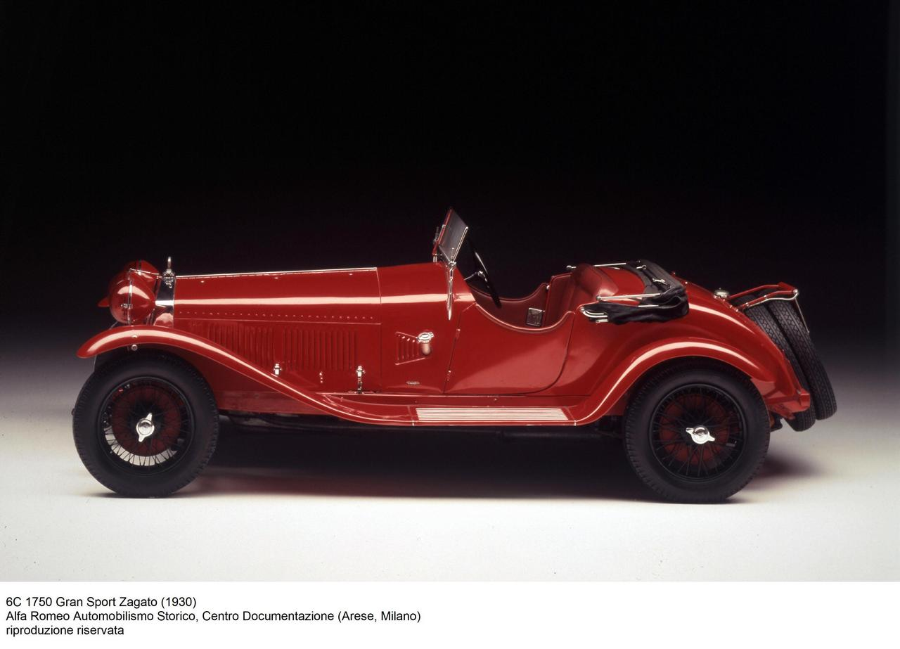 AlfaRomeo-6C 1750 Gran Sport Zagato-1930_0-100