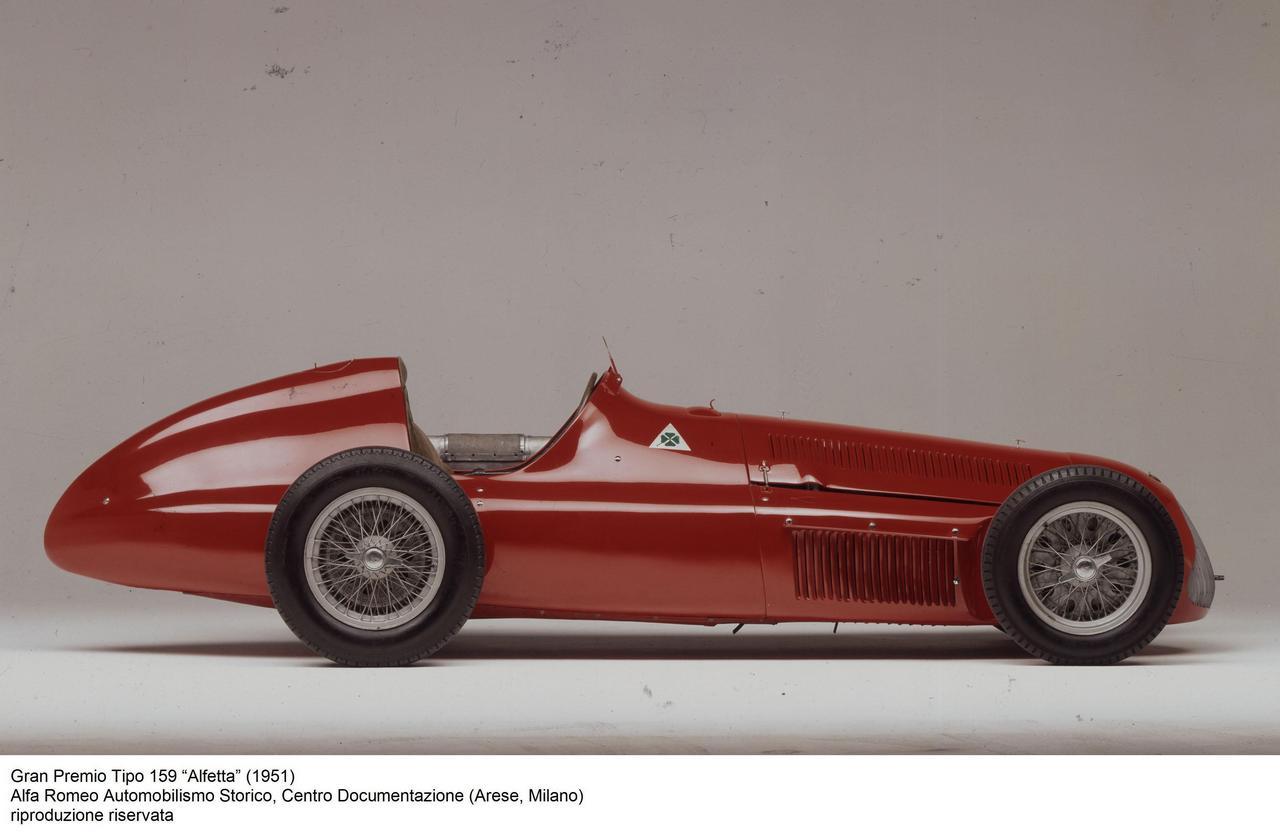 AlfaRomeo-Gran Premio Tipo 159-Alfetta-1951_0-100