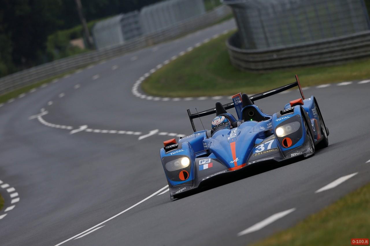 Alpine-Signatech-A450-Nissan-0-100_5