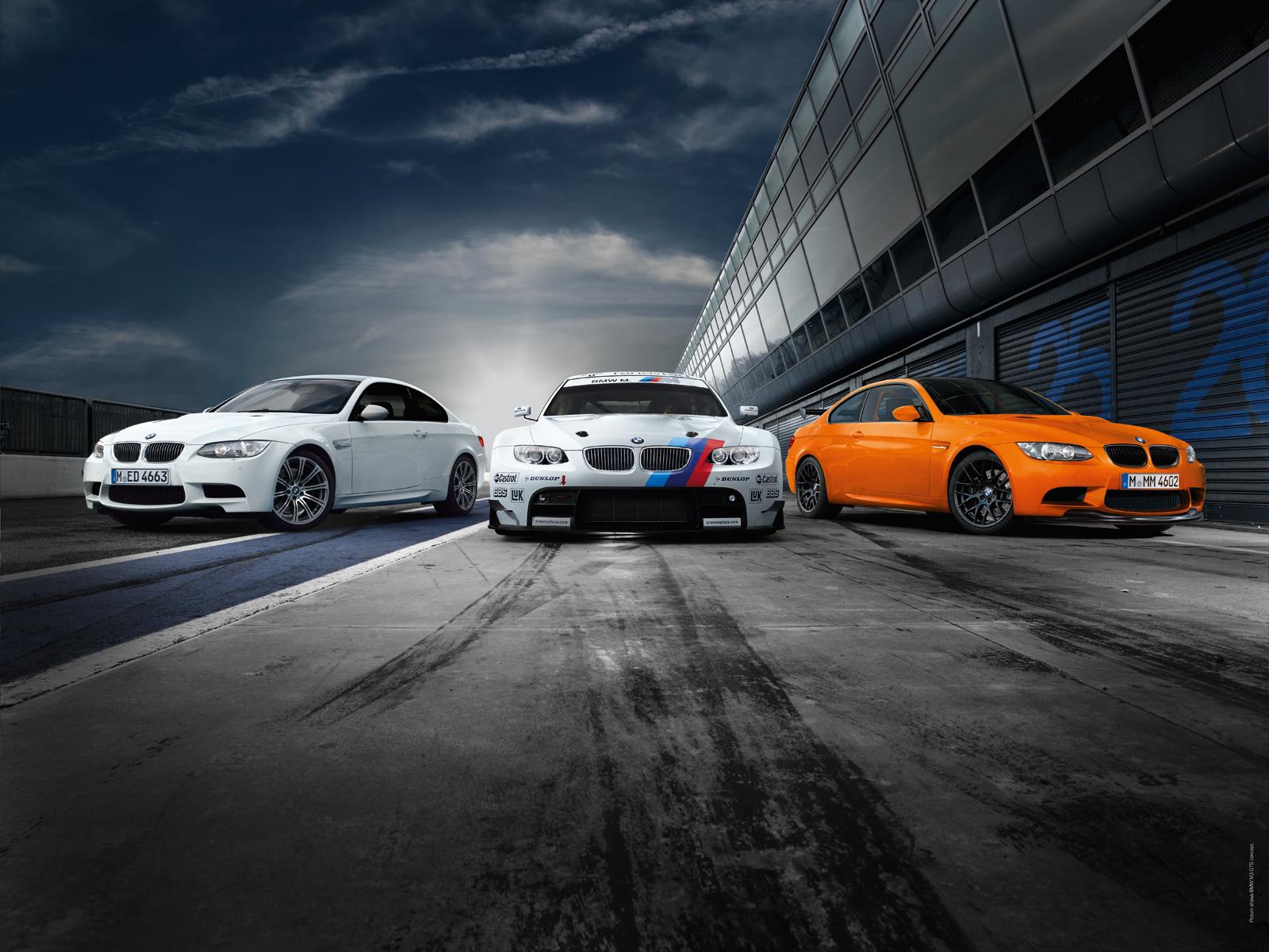 BMW-M3-BMW-M3-GT2-BMW-M3-GTS-0-100