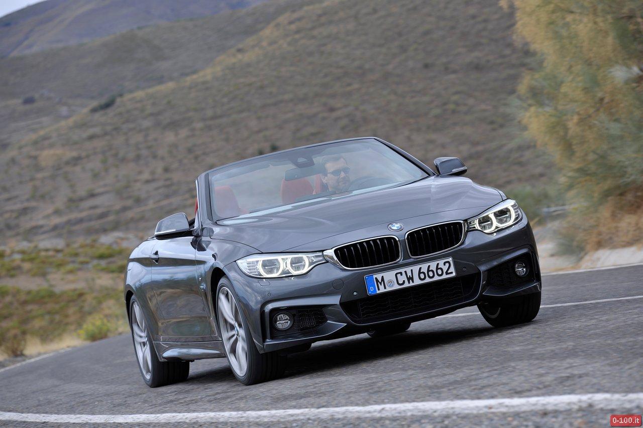 BMW-serie-4-cabrio-420d-428i-435i-cabrio_1