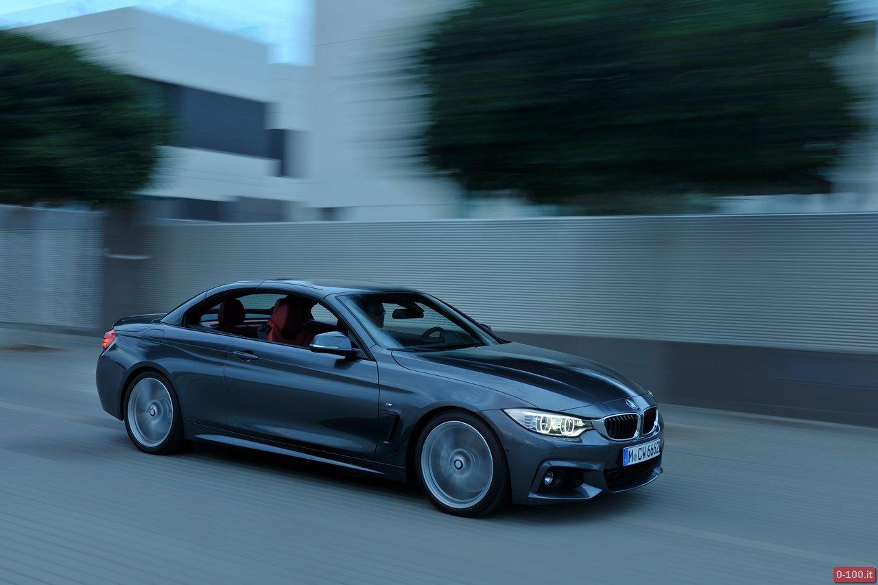 BMW-serie-4-cabrio-420d-428i-435i-cabrio_10
