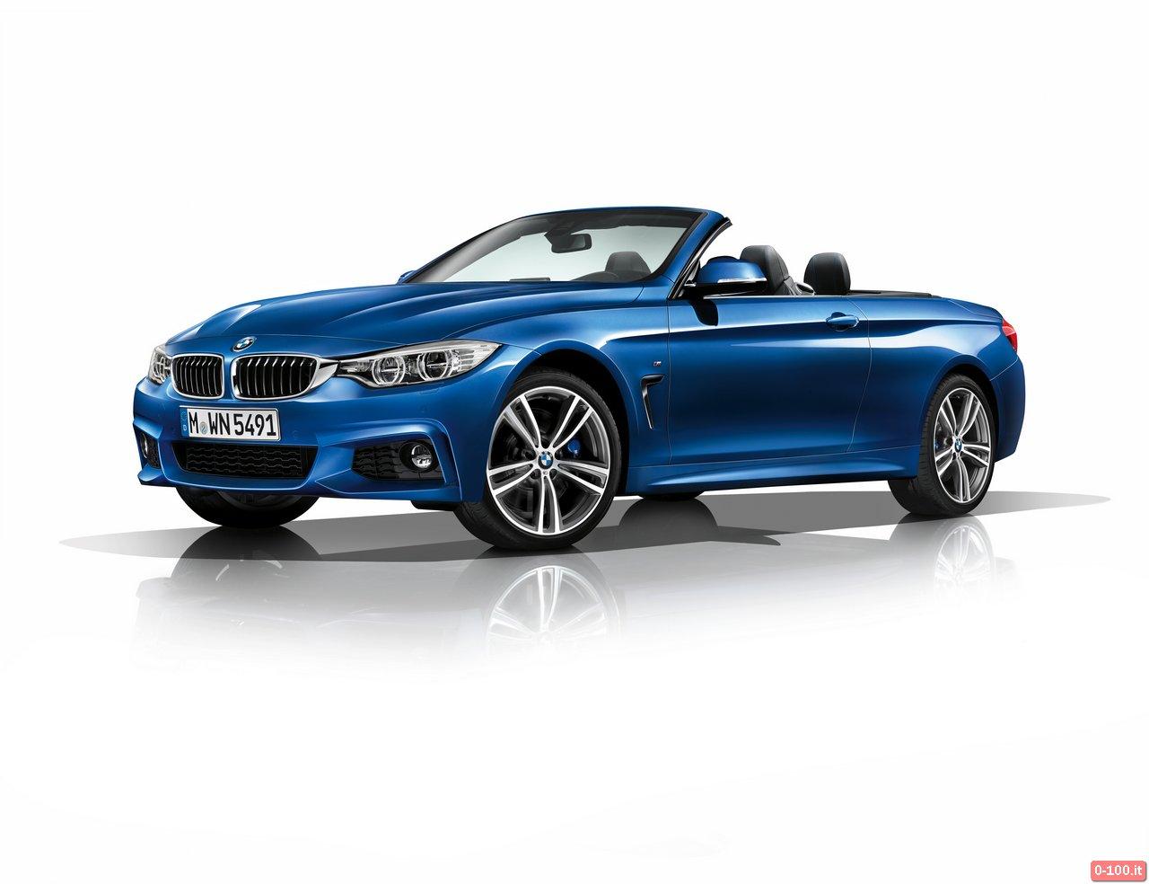 BMW-serie-4-cabrio-420d-428i-435i-cabrio_100