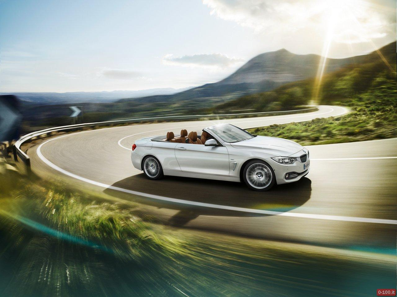 BMW-serie-4-cabrio-420d-428i-435i-cabrio_101
