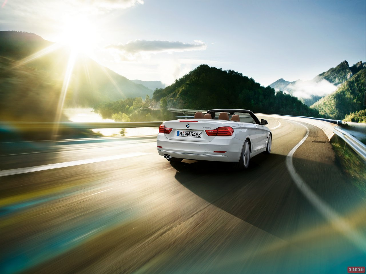 BMW-serie-4-cabrio-420d-428i-435i-cabrio_102