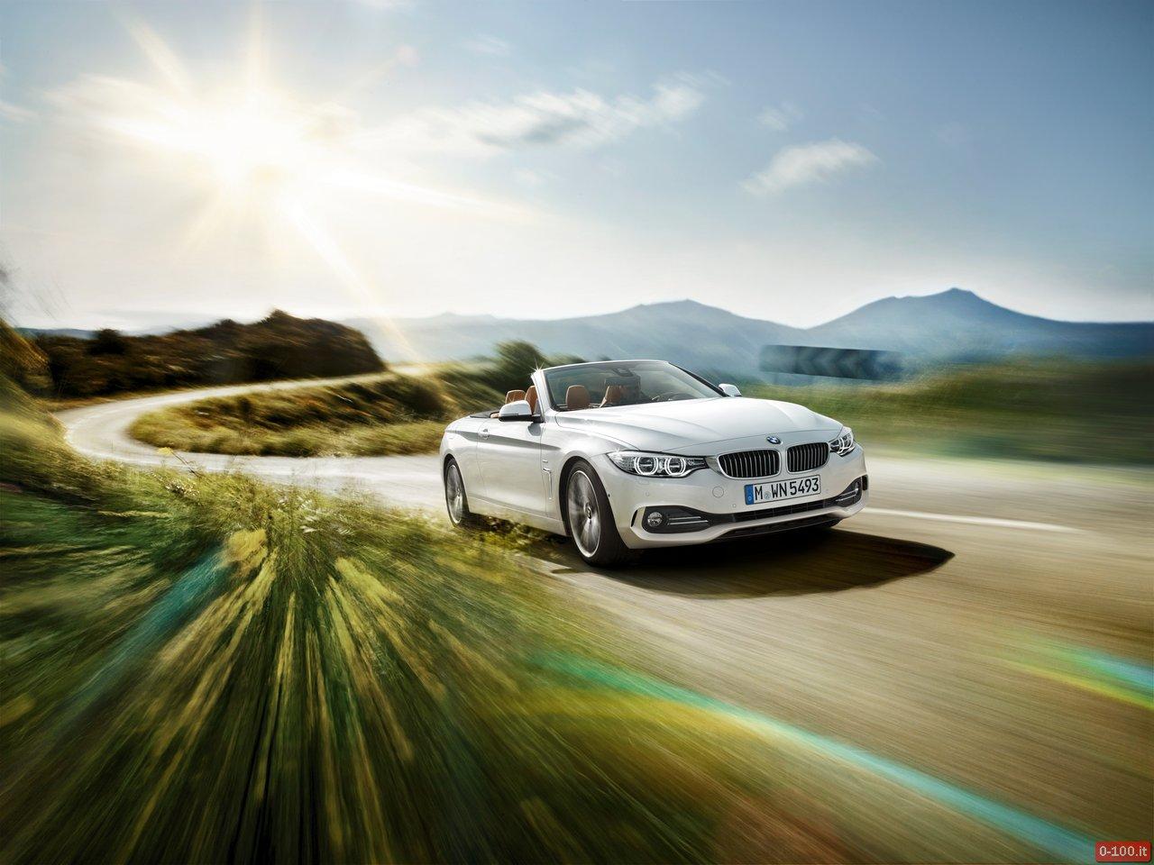 BMW-serie-4-cabrio-420d-428i-435i-cabrio_103