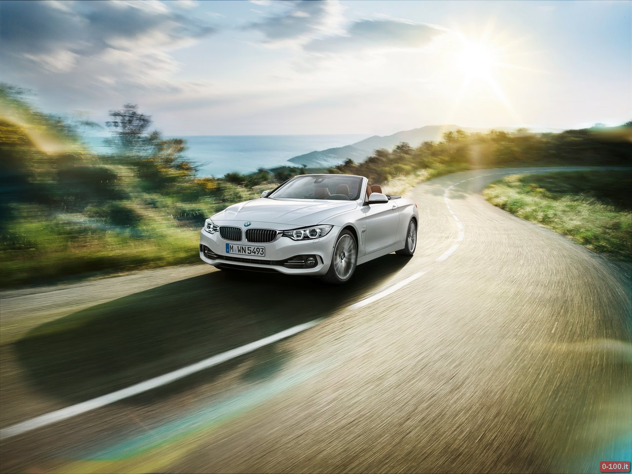 BMW-serie-4-cabrio-420d-428i-435i-cabrio_104