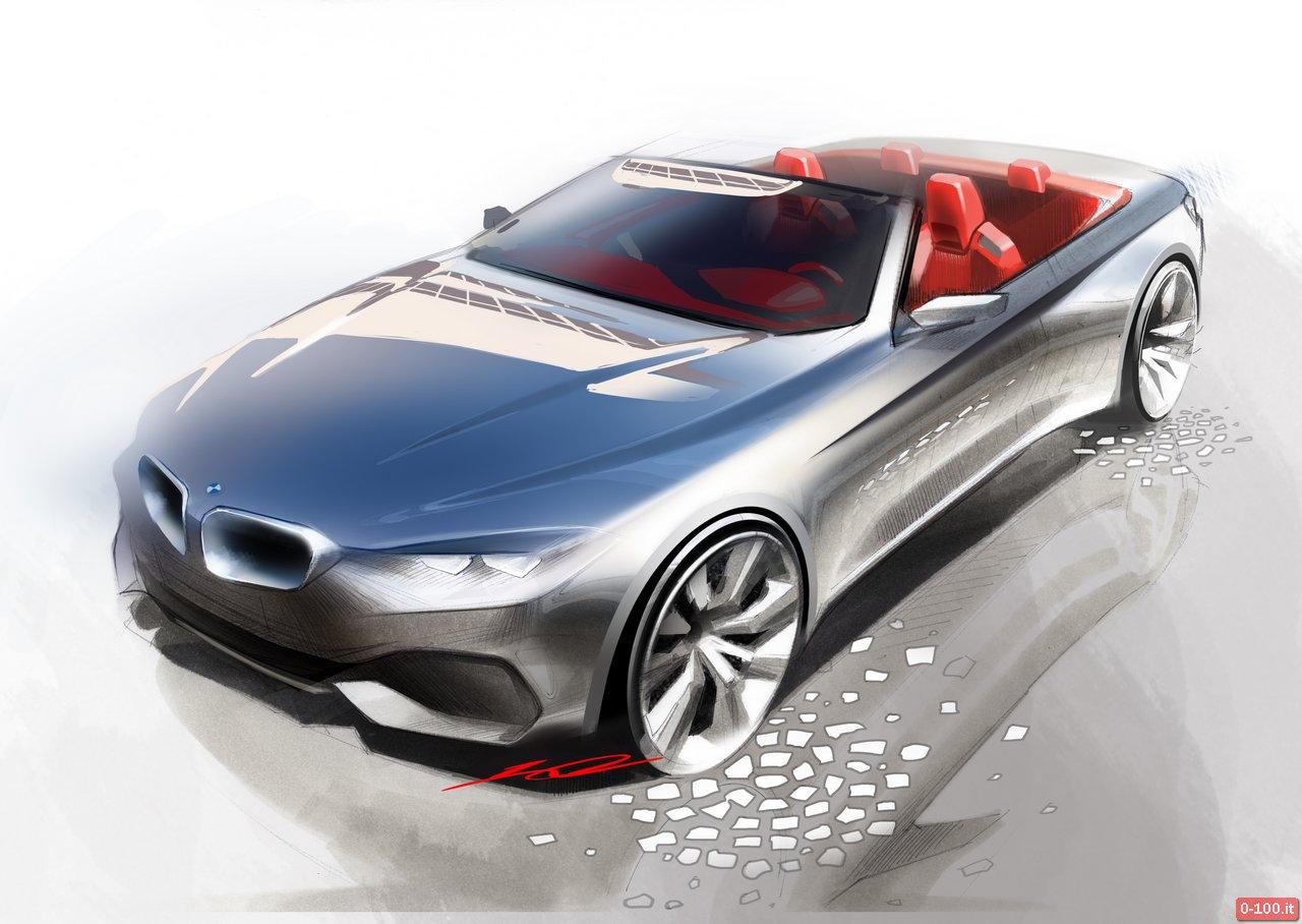 BMW-serie-4-cabrio-420d-428i-435i-cabrio_105