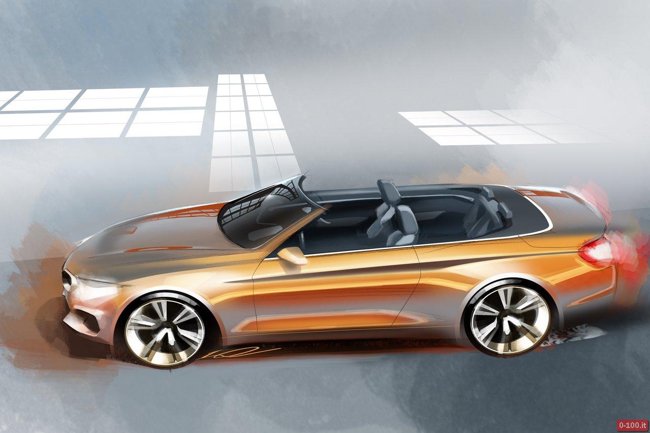 BMW-serie-4-cabrio-420d-428i-435i-cabrio_106